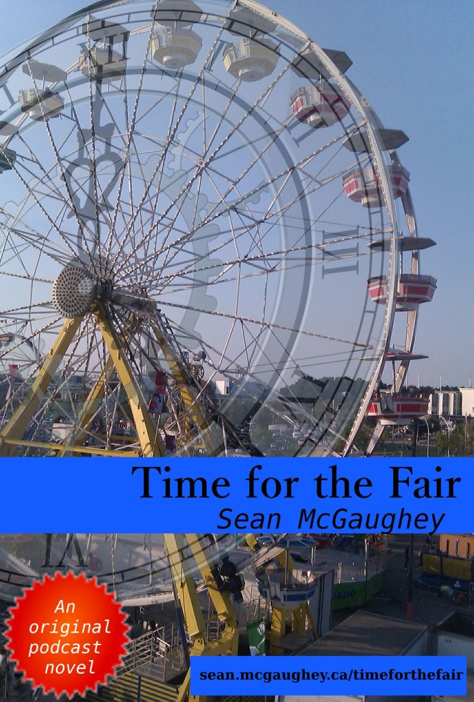 TimefortheFairCover1