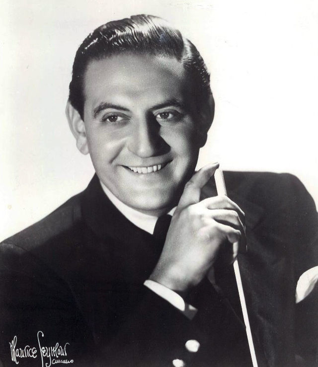 Guy_Lombardo_1944 from wikipedia