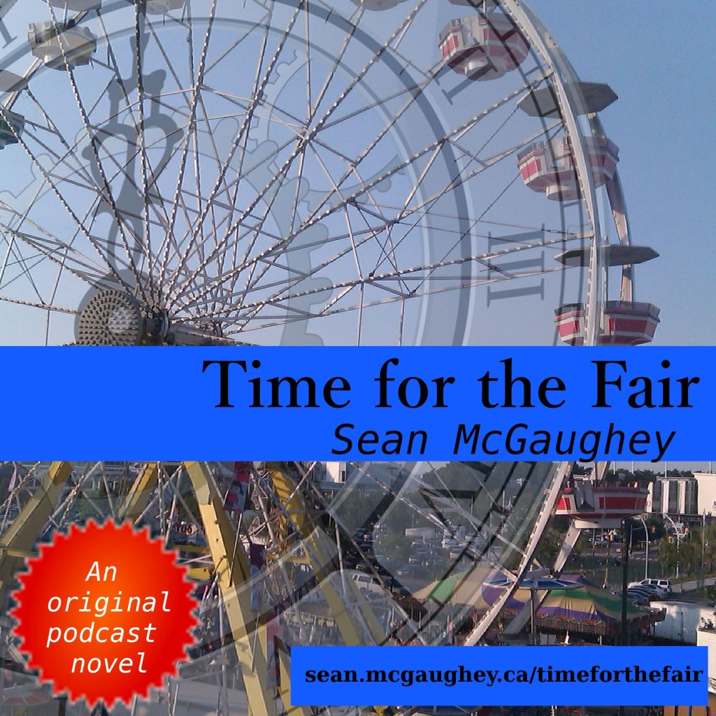 TimefortheFairCover5square